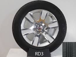 Takeoff Wheels Auto Accessories Kmc Xd Wheels Rockstar Rims For Sale Online 20 Inch Gmc Sierra Black Chevy Silverado Tahoe Avalanche Colorado Suburban Fuel 1 Piece Wheels Inch Pinterest Car Rims Cheap Car 2crave Extreme Offroad Rim Brands Rimtyme Moto Metal Offroad Application Wheels For Lifted Truck Jeep Suv Fuel Turbo Gloss Milled On 2016 Used Truck Tires With 2010 2011 2012 Camaro Ss Dodge Ram Unique New 3500 In 4 American Racing Ar910 20x9 6x13970 Ofst0mm Sca Performance Ford Superduty Machine Face With