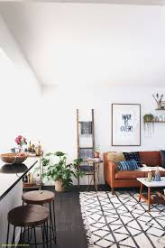 100 Homes Interior Decoration Ideas Luxury Images Of Small S Home Design