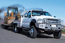 Tower's Guide To Upgrading 2018 Ford F150 Touts Bestinclass Towing Payload Fuel Economy My Quest To Find The Best Towing Vehicle Pickup Truck Tires For All About Cars Truth How Heavy Is Too 5 Trucks Consider Hauling Loads Top Speed Trailering Newbies Which Can Tow Trailer Or Toprated For Edmunds Search The Company In Melbourne And Get Efficient Ram 2500 Best In Class Gas Towing Of 16320 Pounds Youtube Unveils 3l Power Stroke Diesel Giving Segmentbest 2019 Class Payload Capability