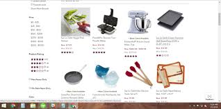 Sur La Table Coupon Code Cooking Class Best Online Deals And Sales Every Retailer Running A Sale Wning Picks20 Off Customer Favorites Sur La Table La Table Stores Brand Deals Sur Babies R Us Ami Need Help Using Your Coupon Ask Our Chefs 15 November 2019 Bakingshopcom How To Find Uniqlo Promo Code When Google Comes Up Short Sur_la_table Twitter Apply Promo Code Or Coupon In Uber Eats Iphone Ios App