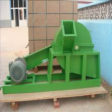 Wood Shaving Machines For Sale South Africa by Buy Wood Shaving For Horses High Quality Manufacturers Suppliers