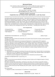 Resume Sample Truck Driver Dump Garbage Fuel Cdl
