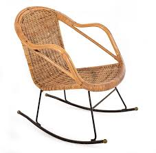 Mid Century Rocking Chair, Cane On Metal Frame, Australia, C ... Antique Hickory Oak Bentwood Rocking Chair Ardesh Ruby Lane Thonet Chairs For Sale Home Design Heritage Ding 19th Century Bentwood Rocking Chair Childs Cane Late In Beech By Maison Benches Wikipedia Vintage No 1 Children39s From Kelly Green Voting Box 10 Best 2019 Shop Intertional Caravan Valencia Gebruder Number 7025 Michael Thonet Mid Century On Metal Frame Australia C Perfect Inspiration About Senja
