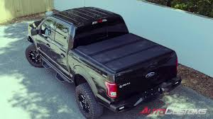 Extang Encore Tonneau Cover | Folding Tonneau Cover Extang Trifecta 20 Truck Bed Cover Easy Fast Installation Youtube Covers With Tool Box Rhswiftsurprisesme Solid Fold Tonneau 72019 F2f350 Long 83488 Express 7745 Classic Platinum Raven Accsories 18667283648 Chevy Silverado 2015 Emax Trifold Rollup Shipping Armored Liner Of Tampa 092014 F150 8 Bed 139 92415