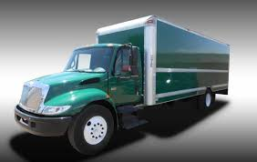 Truck Body Work | All Pro Truck Body Shop Phoenix Az. Amazons Tasure Truck Sells Deals Out Of The Back A Truck Rand Mcnally Navigation And Routing For Commercial Trucking Pro Petroleum Fuel Tanker Hd Youtube Welcome To Autocar Home Trucks Car Heavy Towing Jacksonville St Augustine 90477111 Brinks Spills Cash On Highway Drivers Scoop It Up Mobile Shredding Onsite Service Proshred Tesla Semi Electrek Fullservice Dealership Southland Intertional Two Men And A Truck The Movers Who Care Chuck Hutton Chevrolet In Memphis Olive Branch Southaven Germantown