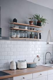 pin auf kleine küche einrichten