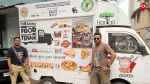 Is Mumbai's Food Truck Scenario Set To See A Shift In Fate?   Mumbai ... How To Get A Food Truck License In Mumbai C The Ison Law Group To Start Business In Malaysia Plan A Dbkl Download Indian Top Car Modifiers Solutions Review Secrets 10 Things Trucks Dont Want You Know Running Food Truck Is Way Harder Than It Looks Abc News Good Bicycle Bike Shop Complete Retail Get Shop And Establishment Act License For Your Restaurant Hot Dog Vendors Coffee Carts Turn Black Market Operating Brookings Sd Official Website Vendor Starting 4 Legal Details That Matter Are Financially Equipped Run