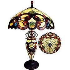 Home Depot Tiffany Style Lamps by 87 Best Lamps Images On Pinterest Glass Lamps Tiffany Floor