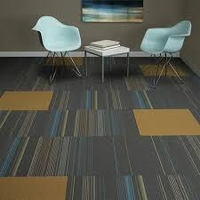 mannington carpet tile adhesive mannington carpet tile installation scifihits