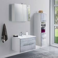 badezimmereinrichtung taudia