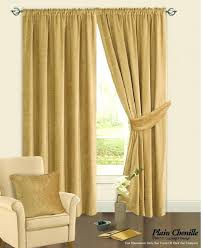 Jcpenney Home Kitchen Curtains by Jcpenney Sheer Kitchen Curtains Curtain Panel Save And Drapes Take