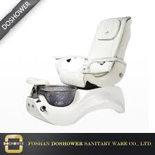 Used European Touch Pedicure Chairs by Pedicure Chair Pedicure Chair Suppliers And Manufacturers At