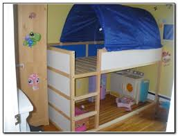 Ikea Loft Bed With Desk Canada by Kids Beds Ikea Medium Size Of Bunk Bedssofa Bunk Bed Transformer