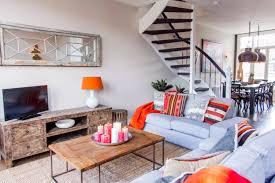 100 Penthouse Amsterdam Luxury Apartments Rentals Luxury Apartments Rentals