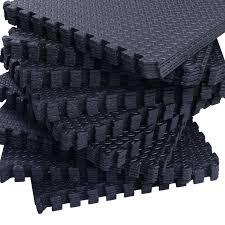 Skip Hop Foam Tiles Grey by Foam Tile Flooring
