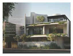 100 Penthouses For Sale In Melbourne Archives Sothebys Ternational Realty Blog
