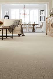 the new astor row karastan carpet national karastan month
