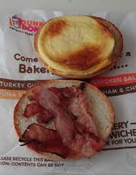Dunkin Donuts Pumpkin Spice Latte Nutrition by 13 02 09 Bacon Egg Cheese Breakfast Sandwich2 Dunkin Donuts Jpg