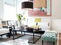 lights for lounge room living room pendant lights pendant lights
