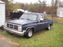 My 85 Chevy C10 Build | The Turbo Forums 1955 Chevy Truck Metalworks Classic Auto Restoration Speed Shop 32007 Silverado And Gmc Sierra Regular Cab Car Audio Profile Bangshiftcom Project Cheap 10 Forum 1920 New Specs 2018 3500hd Chassis Chevrolet Nova 681974 How To Build Modify Toughnology Concept Shows Silverados Builtin Strength Exo Cage Roll Im Building On A K1500 Forum Your Custom Diy Bumper Kit For Trucks Move Bumpers 2017 1500 Sale In Chicago Il Kingdom Billy Bones Burban Page 4 Pirate4x4com 4x4 Offroad