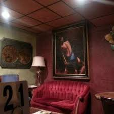living room cafe la jolla menu centerfieldbar com