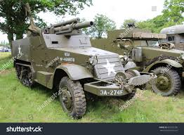 Waterlooville, UK - May 28, 2017: World War 2 American Army Armoured ... Marauder Multirole Highly Agile Mineprocted Armoured Vehicle Kamaz63968 Typhoonk Mrap Armored Truck April 9th Rehearsal Tank Archives Israeli Sandwiches Toronto Automaker Turns Ford F 550s Into Trucks For Public Sale Russian Defence Company Unveiled Buran 44 Armoured Truck 2016 Terradyne Gurkha Rpv Drivingca Youtube Rm Sothebys 1972 600 The Fawcett Movie Cars This Is The Perfect Schoolbus Zombie Apocalypse Used F700 Diesel Armored Cbs Trucks 2k Big Heavyduty F0rd Pinterest Calgary Police Swat Suburban Shubert Van Mafia Wiki Fandom Powered By Wikia