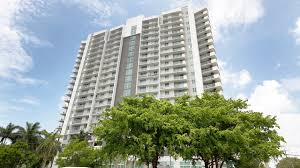 100 Four Seasons Miami Gym 100 Best Apartments For Rent In FL With Pictures