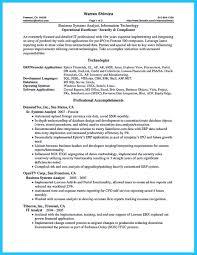 resume description of preschool 100 preschool resume template sle cover