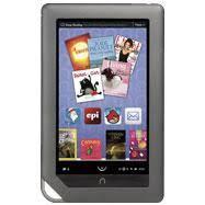 Barnes & Noble Tablet – ArmorSuit