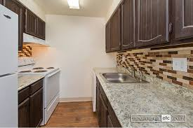 1 Bedroom Apartments Colorado Springs by Newport Square Apartments Apartments For Rent In Colorado