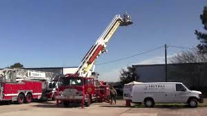 Sunbelt Fire And Aerial Ladder Testing Options - YouTube Sparetailer Sparetailercom Sunbelt Material Handling Home Facebook Thieves Steal Truck Filled With 2 Million Worth Of Pharmaceutical Getting The Most Out An Internship Program The Mheda Journal Mobile Lift Tables Industrial Trucks Long Road To Selfdriving Member Feature Stories Medium Autocar Wx64 F Gomez Contender Garbage Truck W Safety Traing Class 7 Ooshew Rentals One Stop For Your Equipment Needs Propercasualty360 News And Announcements Mountain View Fire Rescue Design Copy Photography Meredith