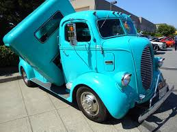 1941 Ford Coe Truck For Sale | Autos Weblog | Old COE Trucks ... Flathead V8 Gear Splitter Box 1947 Ford Coe Pickup Bring A Trailer 1941 Dodge Cab Over Engine For Sale Youtube Rat Rod Hauler Haulers Pinterest Rats Cars And Rigs Chevrolet Titan Wikipedia Cabover Trucks In Pa Best Truck Resource 1958 White Rollback Custom Tow New Used At Of South Anchorage 1956 Intertional Dump Morbid Rodz Gmc Car Nears Completion Antique Club America Classic