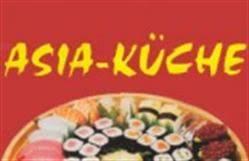 asia küche in 80807 münchen milbertshofen am hart
