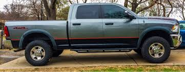 Which Nerf Bars? - Page 3 - Power Wagon Registry Bedstep2 Amp Research Amazoncom 7511301a Powerstep Running Board Automotive 42008 F150 Nfab Black Nerf Side Step Super Cab 55ft F0473qc Bedstep2 Flip Down Bed For Trucks Steps Ford F250 American Car Company Pickup Truck Barstruck Bars Driven Sound And Nfab Asf1596cc Aduststep Wheel To Fits 1516 For Lifted Ici Magnum Rt Bully Alinum Asu001 Adjuststep Addastep Wbed