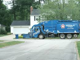 Strongsville Could Pay 19 Percent More For Trash Collection By 2020 ... Kids Garbage Truck Videos Trucks Accsories And City Cleaner Mini Action Series Brands Learn For Children Babies Toddlers Of Toy Air Pump Products Www L Tons Fun Lets Play Garbage Trash Can Toys Green Recycling Dickie Blippi Youtube Video Teaching Colors Learning Unlock Pictures Binkie Tv Numbers Bruder Mack Vs Btat Driven Toddler Toy Lovely For Toys