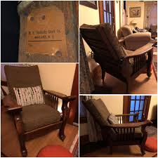 My Gunlocke Chair | Office & Business Furniture | Wayland NY Seattle Rocking Chair The Shaker Recognizable American Fniture Childs Vintage Rocking Chair Sheabaltimoreco Identifying Antique Chairs Thriftyfun Antiques Board Gci Rocker Folding Outdoor Wooden Lawn Wikipedia Styles Top Blog For Review Golden Oak Age Of Fniture