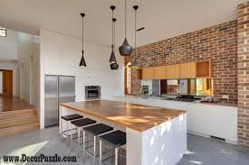 industrial style kitchen lights lighting ideas for your industrial