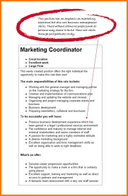 8+ Curriculum Vitae Objectives | Memo Heading Administrative Assistant Resume Objective Samples How To Write Objectives With Examples Wikihow Best Objective On Resume Colonarsd7org Healthcare For Tunuredminico And Writing Tips When Use An Your Lyndacom Tutorial General Statement As Long Nakinoorg 12 What Is A Great For Letter Accounting Nguonhthoitrang Banking Bloginsurn Professional Nursing