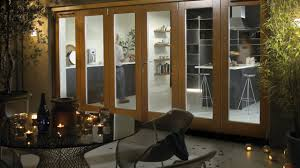 100 jeld wen sliding patio doors menards decor metal and