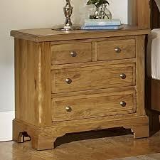 Vaughan Bassett Triple Dresser by 11 Best Vaughan Bassett Images On Pinterest 3 4 Beds Bedroom