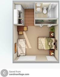 100 Studio House Apartments Pin By Danielle Okeefe On Tiny Creation In 2019