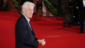 The Burning Bed Cast by Richard Gere Reveals Why Hollywood Studios Won U0027t Cast Him Anymore