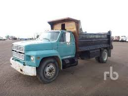Ford Dump Trucks In Colorado For Sale ▷ Used Trucks On Buysellsearch F650 Dump Truck Ford Club Forum 2013 F550 Xl Nisco National Leasing Trucks In California For Sale Used On Ford Dump Trucks For Sale 1995 L8000 155280 Miles Lamar Co L9000 4axle 1997 3d Model Hum3d 2011 F450 4x4 St Cloud Mn Northstar Sales Trucking Heavy Duty Pinterest Trucks And New Ford For Nc 7th And Pattison Texas Buyllsearch