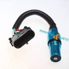 Position Sensor PAI 3408503 4984223 For Cummins N14 Cam & Crank ... Like Father Like Son Both 1998 Dodge 1500s My Dodge Family Pai 3813 Ebay Water Pump For Detroit Diesel Series Dd15 Pai 681806 Ref 7x6 Inch Cree Drl Replace H6054 H6014 Led Headlights Highlow Beam Truck Hood Guide Pin For A Mack Brand Part Number Fgp5163blu Power Steering Pumps From Industries Upper Gasket Set Cummins Big Cam I Ii Iii 131630 Stock P2095 United Parts Inc Series 60 12680 Oil Pans Tpi Rydemore Truck Parts Inc