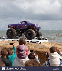 Spectators Look On As Slingshot Monster Truck Crushes Cars Stacked ... White Hd X Monster Truck Salhwebpageadvtisercom Tradesman Quad Archives Main Street Mamain Mama Americas Jam Has Gone Intertional Tbocom Alaide 2014 Dragon 02 By Lizardman22 On Deviantart Daily Turismo 10k Good Grief 1980 Oldsmobile Cutlass News Rivalry Renewed Bigfoot 44 Inc Nationals Wixycom 03 Photos Truck Tour Ignites Matthew Knight Arena Uwire Everybodys Scalin For The Weekend Trigger King Rc Mud Driver Stock Redcat Racing Volcano18 118 Scale Electric Coming