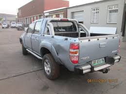 MAZDA BT-50. STRIPPING FOR PARTS. – Durban Used Spares Mazda Drifter 25td Stripping For Parts Durban Used Spares Mazda Aftermarket Parts Luxury 28 Images Cabins Japanese Truck Cosgrove Are5010 Alternator Regulator Wreckers Brisbane2016 Bt50total Plus Car Buy Crash Front Black Bumper Face Bar 2007 B400 Kendale Just A Geek 1975 Repu The Worlds Only Rotary Pick Up B2500 Breaking 2003 Year Pic Up Spare Parts Available In Bt50 Ebay X1000 26736