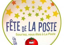 bureau de poste 15 bureau de poste 15 la poste hd services postaux android apps
