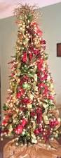 Raz Gold Christmas Trees by The 4931 Best Images About Christmas Trees On Pinterest