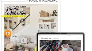 100 Home Design Mag Your Handmade Azine AzineLaunch