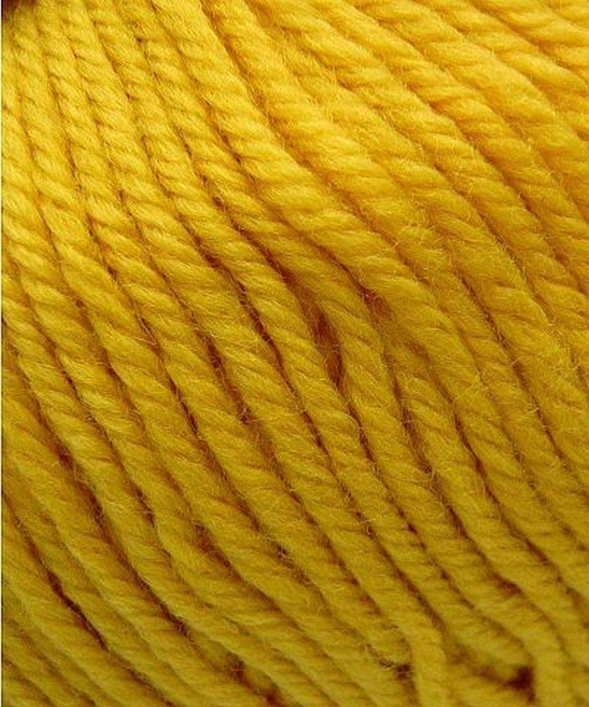 Cascade 220 Superwash - Daffodil (821)